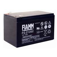 非凡蓄电池FG系列
