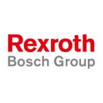 Rexroth / 力士乐
