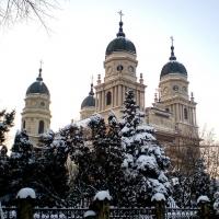 羅馬尼亞:馬林·索列斯庫詩選(羅馬尼亞分會)