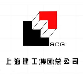 上海建工房产