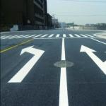 道路划线—欣路
