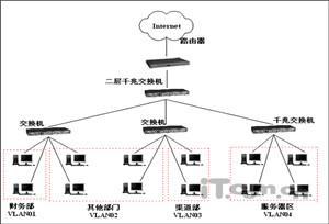 武汉电脑维修公司