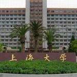 上海大学3d独胆倍投计划表中心