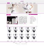 http://aimg1.dlszywz.com/model_pic/1/368_600_1500_1_2.jpg