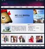 http://aimg1.dlszywz.com/model_pic/1/377_600_1500_1_2.jpg