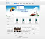 http://aimg1.dlszywz.com/model_pic/1/432_600_1500_1_2.jpg