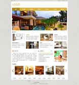 http://aimg1.dlszywz.com/model_pic/1/522_600_1500_1_2.jpg