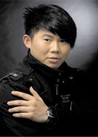 (技术总监)杨桂生