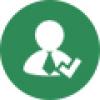 河南福寿园免费项目