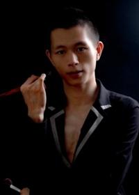 创始人-陈子华