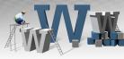 百度站长平台将禁用低质站点的上传网站Logo功能