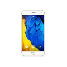 魅族 MX4 Pro 16GB 金色 移
